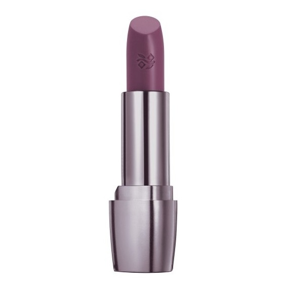 Deborah Milano Red Shine Lipstick N.16 - DBLS005997