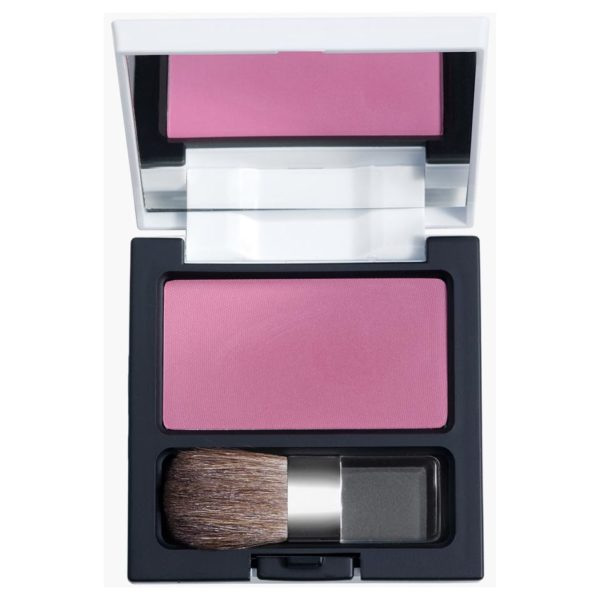 Diego Dalla Palma Powder Blush DF102014