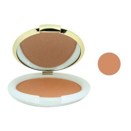 Layla Top Cover Bronzing Powder 001
