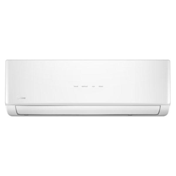 Midea Split Air Conditioner 2.5 Ton MST4AB630HRN1