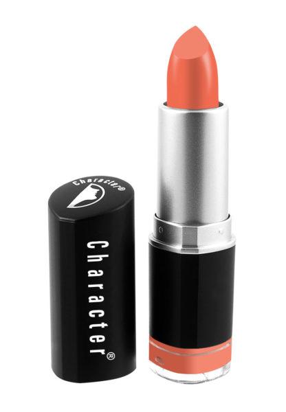 Character Matte Lipstick Orange CML008