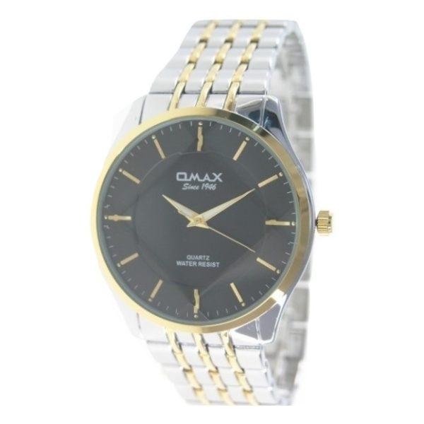 Omax CGH003N002 CGH004N002 Pair Watch