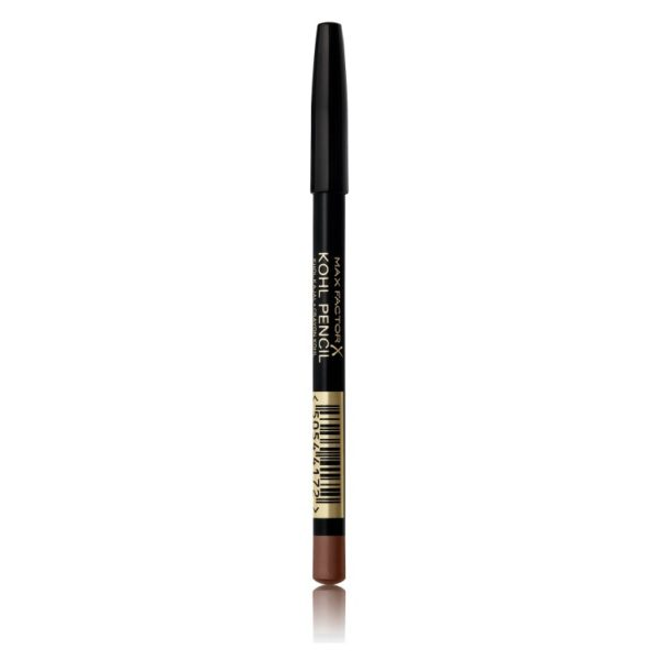 Max Factor Kohl Pencil Taupe 40 Eye Pencil 81480578