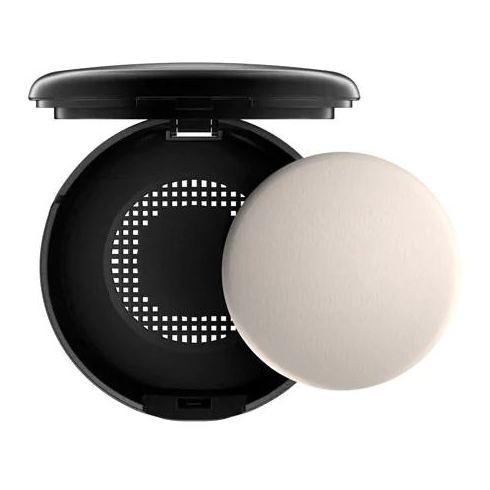 MAC Studio Fix Powder Plus NW15 Powder