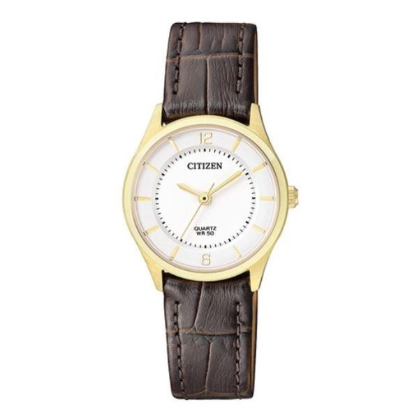 Citizen ER020300B Watch