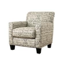 Durabella SDG-8600 Clare Arm Chair