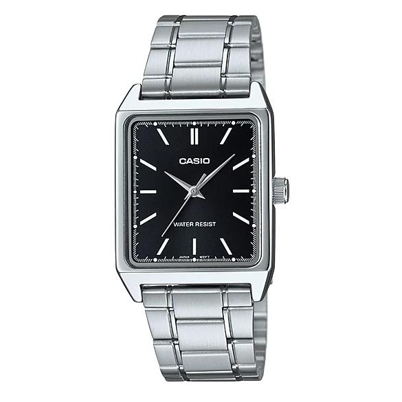 Casio MTPV007D1EDF Watch