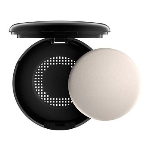 MAC Studio Fix Powder Plus NW50 Powder