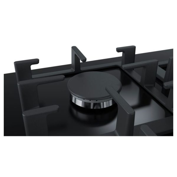 Bosch Built In 5 Gas Burners Hob PPS9A6B90M