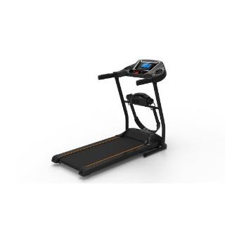 Marshal Fitness Treadmill PKT1304