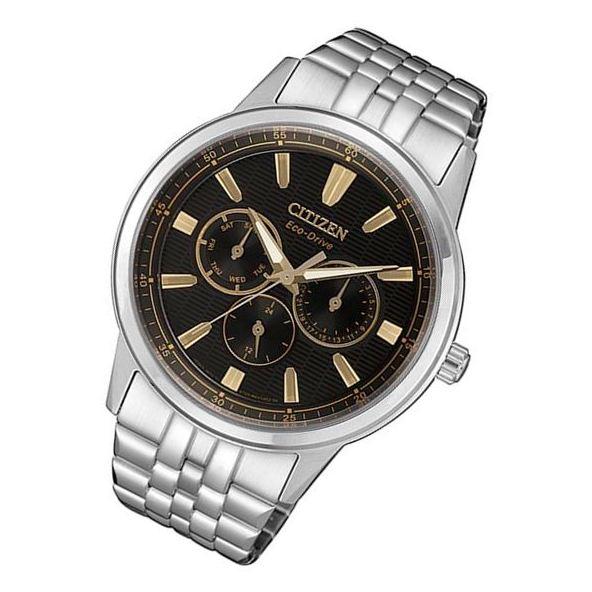 Citizen BU2071-87E Men's Wrist Watch