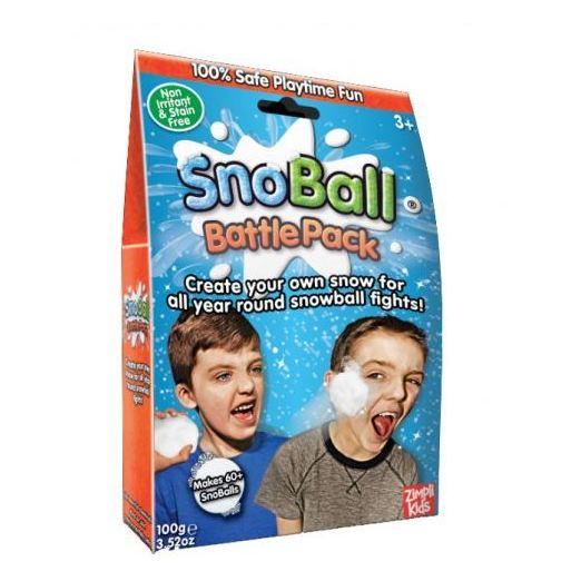 Zimpli Kids Toys 5513