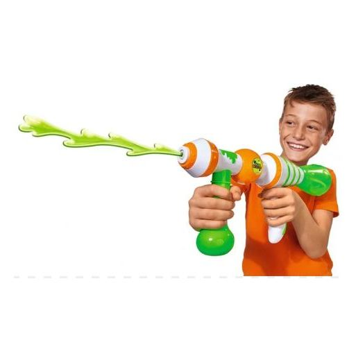 Zimpli Kids Toys 5542