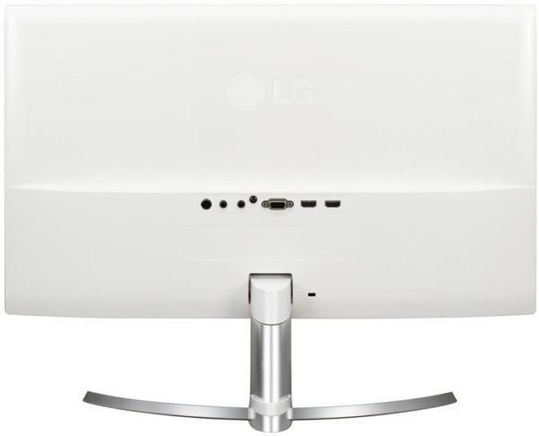 LG 24MP88HM Class Full HD IPS LED Monitor 24inch