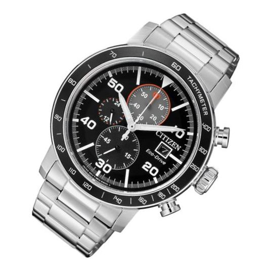 Citizen CA0641-83E Men's Wrist Watch