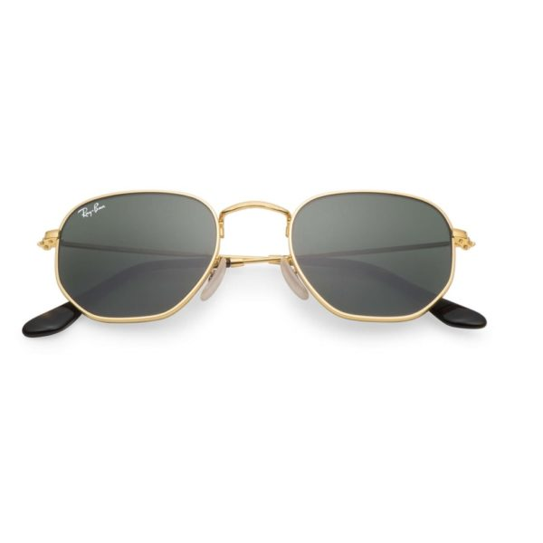 Rayban RB3548N 0.001 Unisex Sunglasses Metal Price, Specifications ... 4f109ff2b4