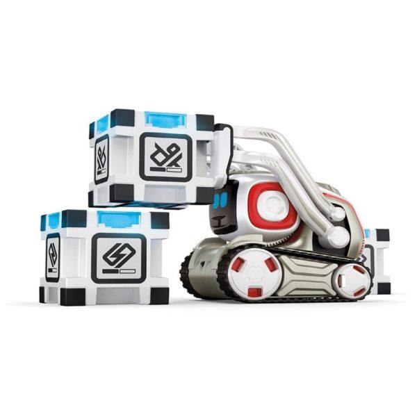 Anki Cozmo Robot Standard Edition 000-00067