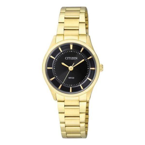 Citizen ER020351E Watch