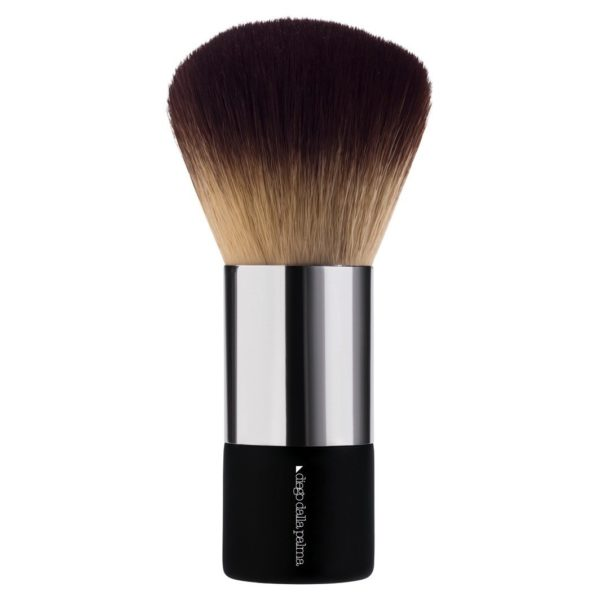 Diego Dalla Palma DF115131 Face Powder Travel Brush N. 31