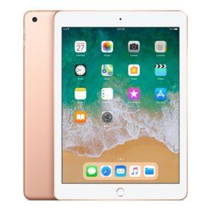 Tablets   iPads   Buy Tablets Online – Sharaf DG UAE