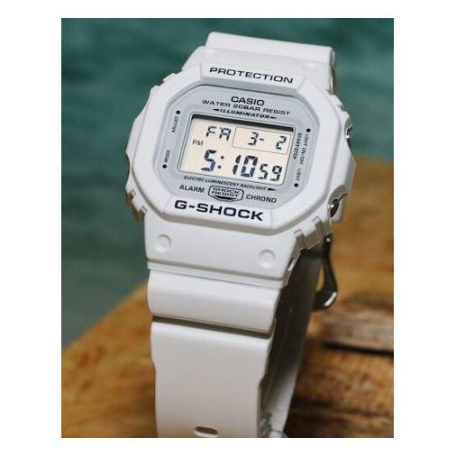 Casio DW-5600MW-7DR G-Shock Youth Watch