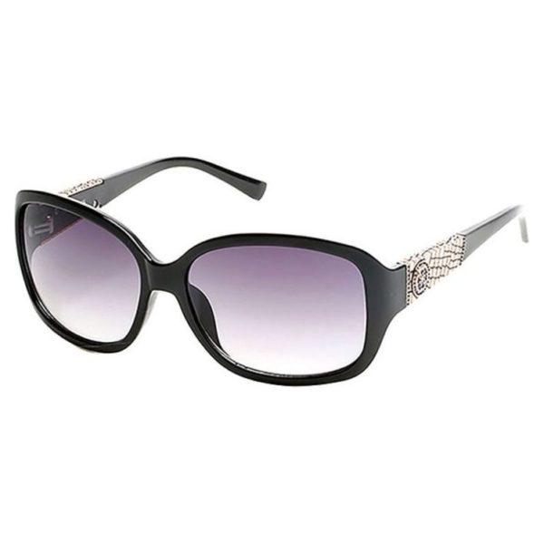 Guess GU741801B60 Women Sunglasses
