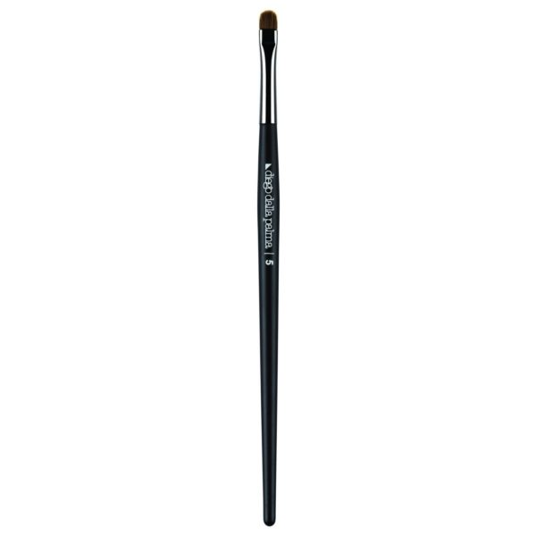 Diego Dalla Palma DF115105 Precision Eye Pencil Brush N.5