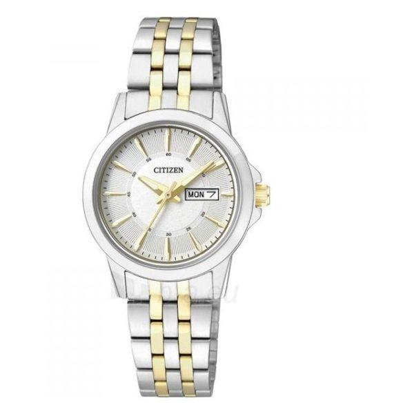 Citizen EQ060855A Watch
