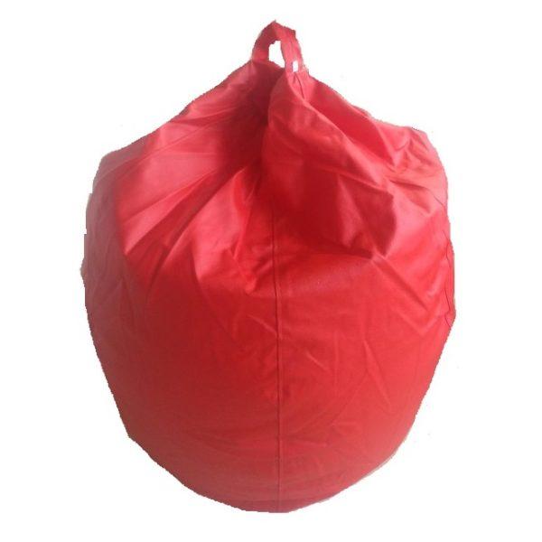 Aiwa Bean Bag Large Red 7 Price