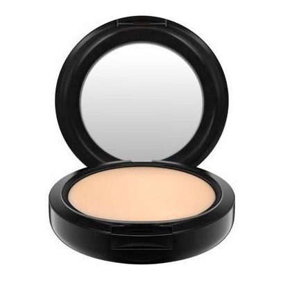 MAC Studio Fix Powder Plus NW35 Powder