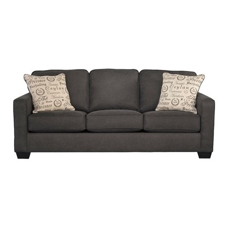 Durabella SDG-8600 Clare 3 Seater With 2 Cushion