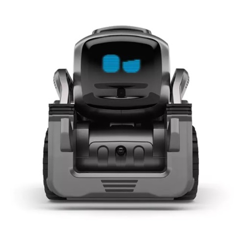 Anki Cozmo Robot Collectors Edition 000-00069