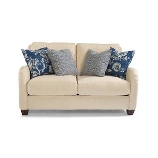 Durabella SDG-8700 Caracus 2 Seater With 4 Cushion