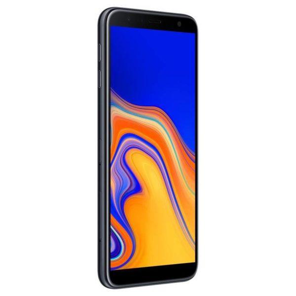 Samsung Galaxy J4+ 16GB Black (J4 Plus) 4G Dual Sim Smartphones