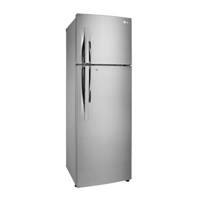 LG Top Mount Refrigerator 350 Litres GRB352RLML