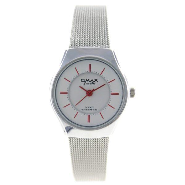 Omax SGM012I033 Ladies Watch