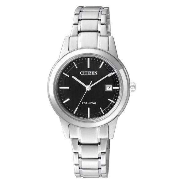 Citizen FE108159E Watch