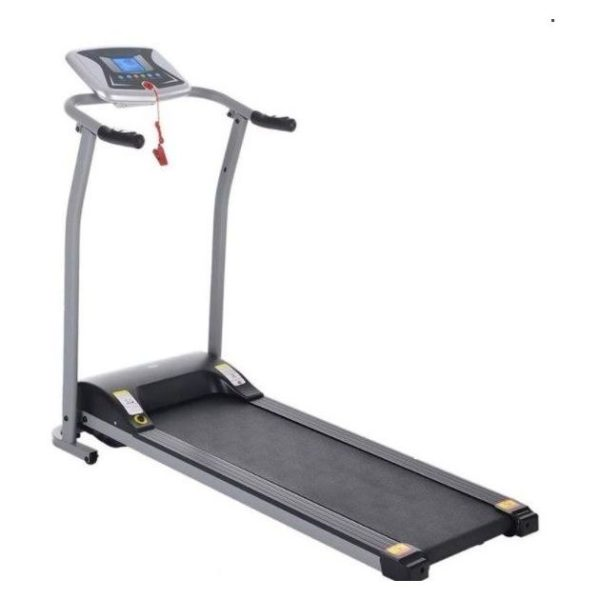 Marshal Fitness Treadmill SPKT666