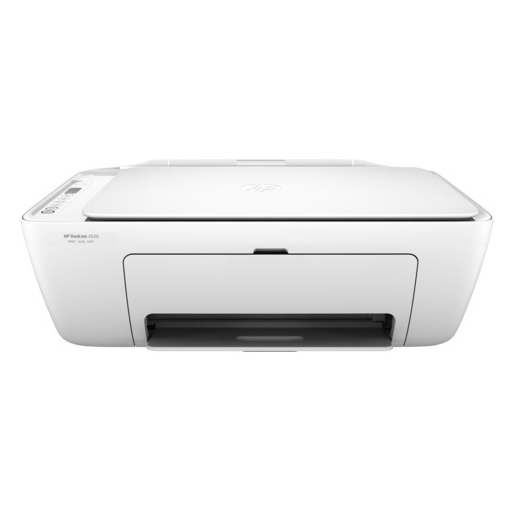HP 2620 AIO Deskjet Printer V1N01C