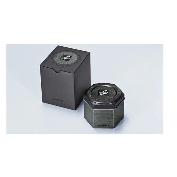 Casio GST-210B-1A9DR G-Shock Youth Watch