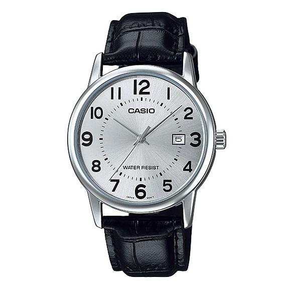 Casio MTPV002L7BVDF Watch