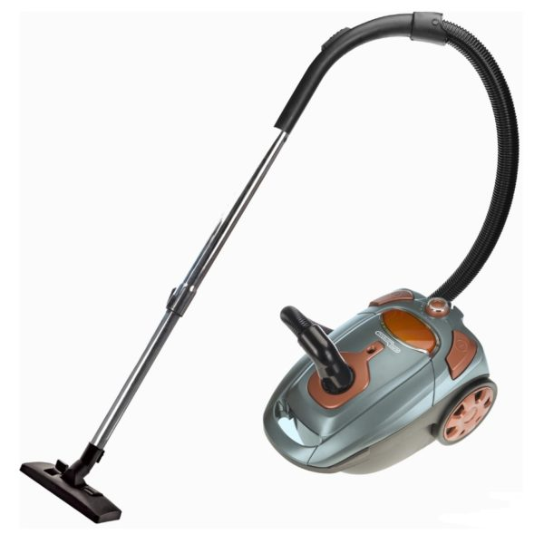 Super General Vacuum Cleaner SGVC1650HC