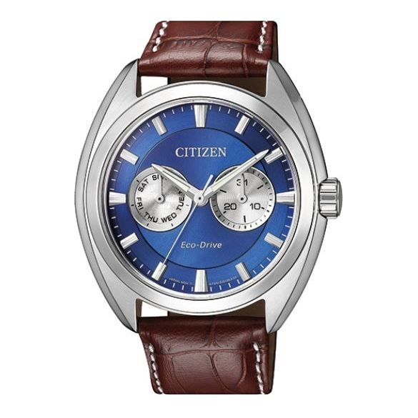 Citizen BU4011-11L Men's Wrist Watch