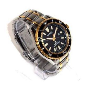 Citizen BN0194-57E Men's Wrist Watch