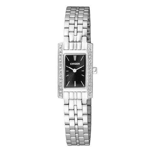 Citizen EZ635053E Watch