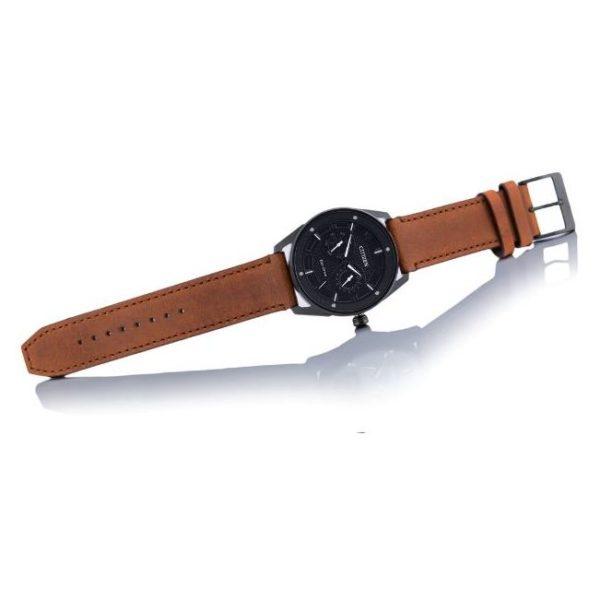 Citizen BU4028-18E Men's Wrist Watch