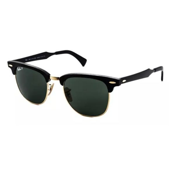 aaace594e708a Buy Rayban RB3507 136 n5 Unisex Sunglasses Metal – Price ...