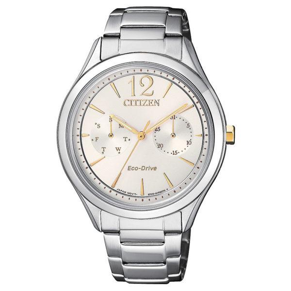 Citizen FD402487A Watch