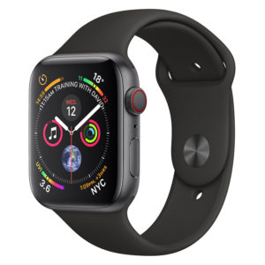 apple watch series 3 nike edition price in dubai