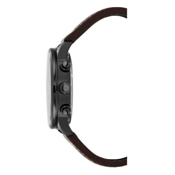 Citizen CA0695-17E Men's Wrist Watch